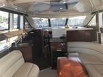36 ft. Meridian Yachts 341 Sedan Cruiser Boat Rental Miami Image 1