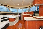 48 ft. Sea Ray Boats 480 Sedan Bridge Motor Yacht Boat Rental West Palm Beach  Image 38