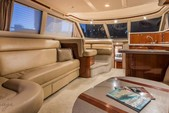 48 ft. Sea Ray Boats 480 Sedan Bridge Motor Yacht Boat Rental West Palm Beach  Image 28