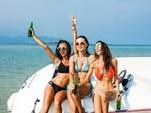 48 ft. Sea Ray Boats 480 Sedan Bridge Motor Yacht Boat Rental West Palm Beach  Image 20