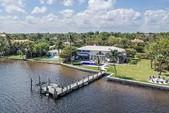 48 ft. Sea Ray Boats 480 Sedan Bridge Motor Yacht Boat Rental West Palm Beach  Image 41