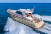 44 ft. Mochi Craft Dolphin 44 Motor Yacht Boat Rental Miami Image 2