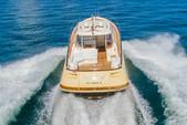 44 ft. Mochi Craft Dolphin 44 Motor Yacht Boat Rental Miami Image 8