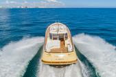 44 ft. Mochi Craft Dolphin 44 Motor Yacht Boat Rental Miami Image 12