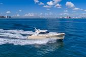 44 ft. Mochi Craft Dolphin 44 Motor Yacht Boat Rental Miami Image 30