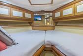 44 ft. Mochi Craft Dolphin 44 Motor Yacht Boat Rental Miami Image 40