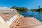 44 ft. Mochi Craft Dolphin 44 Motor Yacht Boat Rental Miami Image 42