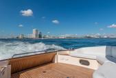 44 ft. Mochi Craft Dolphin 44 Motor Yacht Boat Rental Miami Image 51