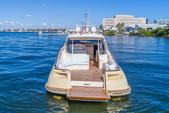 44 ft. Mochi Craft Dolphin 44 Motor Yacht Boat Rental Miami Image 65