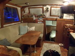 36 ft. Albin Marine Inc. 36' Trawler Trawler Boat Rental Rest of Southeast Image 3