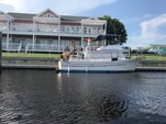 36 ft. Albin Marine Inc. 36' Trawler Trawler Boat Rental Rest of Southeast Image 1