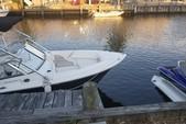23 ft. Sea Hunt Boats Escape 234 LE Dual Console Boat Rental New York Image 10