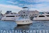 36 ft. Tiara Yachts 3300 Open Offshore Sport Fishing Boat Rental Rest of Southeast Image 1