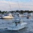 36 ft. Tiara Yachts 3300 Open Offshore Sport Fishing Boat Rental Rest of Southeast Image 5