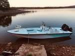 21 ft. Nitro by Tracker Marine Bay 2200 VL  Center Console Boat Rental Austin Image 5