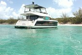 45 ft. Other Fountain Pajot MY-44 Catamaran Boat Rental Miami Image 5