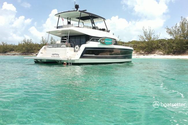 Rent a Other catamaran in Pompano Beach, FL near me