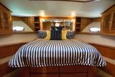 50 ft. Mikelson Yachts 50 Sportfisher Flybridge Boat Rental San Diego Image 3
