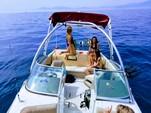 22 ft. Cobalt 220 Bow Rider Boat Rental Rest of Southwest Image 1