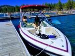 22 ft. Cobalt 220 Bow Rider Boat Rental Rest of Southwest Image 3