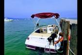 22 ft. Cobalt 220 Bow Rider Boat Rental Rest of Southwest Image 7