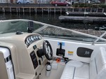 26 ft. Chaparral Boats 240 Signature Cruiser Boat Rental Seattle-Puget Sound Image 6