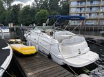 26 ft. Chaparral Boats 240 Signature Cruiser Boat Rental Seattle-Puget Sound Image 11