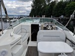 26 ft. Chaparral Boats 240 Signature Cruiser Boat Rental Seattle-Puget Sound Image 13