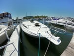 38 ft. Wellcraft 3600 Martinique Motor Yacht Boat Rental Rest of Northeast Image 1