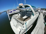 38 ft. Wellcraft 3600 Martinique Motor Yacht Boat Rental Rest of Northeast Image 5