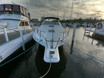 38 ft. Wellcraft 3600 Martinique Motor Yacht Boat Rental Rest of Northeast Image 6