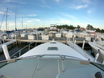 38 ft. Wellcraft 3600 Martinique Motor Yacht Boat Rental Rest of Northeast Image 9