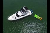45 ft. Sea Ray Boats 44 Sedan Bridge Cruiser Boat Rental Miami Image 33