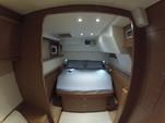 46 ft. Other Lagoon 450 Catamaran Boat Rental Barcelona Image 3