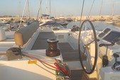 46 ft. Other Lagoon 450 Catamaran Boat Rental Barcelona Image 8