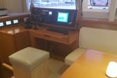 46 ft. Other Lagoon 450 Catamaran Boat Rental Barcelona Image 12
