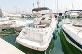 24 ft. Other Senator 240 Commercial Boat Rental Sant Adrià de Besòs Image 6