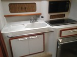27 ft. Sea Ray Boats 270 Sundancer Cruiser Boat Rental Seattle-Puget Sound Image 9