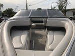 20 ft. Crownline Boats 202 BR Bow Rider Boat Rental Rest of Northeast Image 2