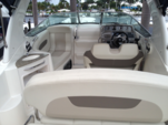28 ft. Chaparral Boats 270 Signature Motor Yacht Boat Rental Chicago Image 1