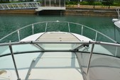 28 ft. Chaparral Boats 270 Signature Motor Yacht Boat Rental Chicago Image 4