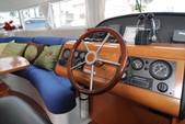 43 ft. Lagoon Boats 14' Tandem Double Ender Catamaran Boat Rental Nuevo Vallarta Image 1