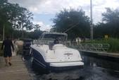 28 ft. Sea Ray Boats 260 Sundancer Cruiser Boat Rental Miami Image 3