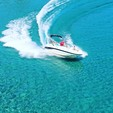 28 ft. Chaparral Boats Sunesta 274 Deck Boat Boat Rental Rest of Southwest Image 3