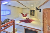 46 ft. Other Albatross Marine Design 46 Catamaran Catamaran Boat Rental Bophut Image 7
