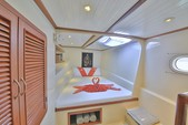 46 ft. Other Albatross Marine Design 46 Catamaran Catamaran Boat Rental Bophut Image 8