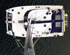 46 ft. Other Albatross Marine Design 46 Catamaran Catamaran Boat Rental Bophut Image 4