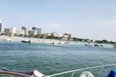36 ft. Monterey Boats 340 Cruiser Cruiser Boat Rental Miami Image 150