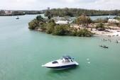 36 ft. Monterey Boats 340 Cruiser Cruiser Boat Rental Miami Image 53