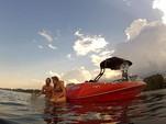 20 ft. Correct Craft Nautique Sport Nautique 200 Ski And Wakeboard Boat Rental Orlando-Lakeland Image 3